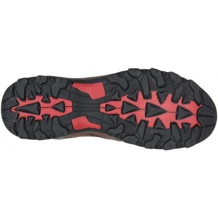 Pánská outdoorová obuv - Loap LEMAC M - 2