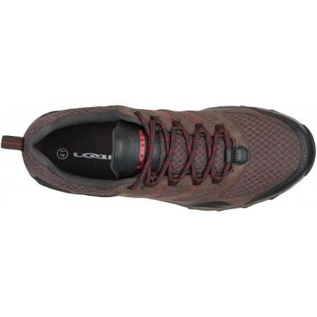 Pánska outdoorová obuv - Loap LEMAC M - 3