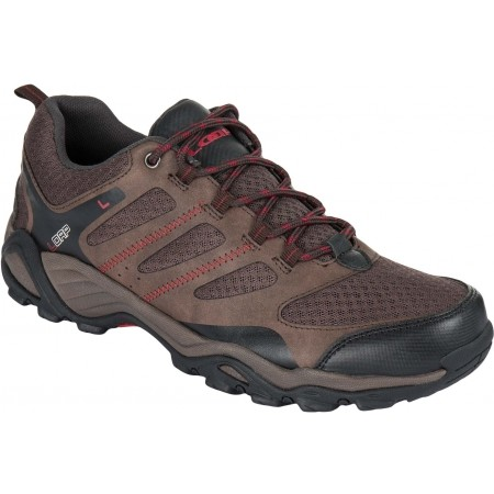 Pánska outdoorová obuv - Loap LEMAC M - 1