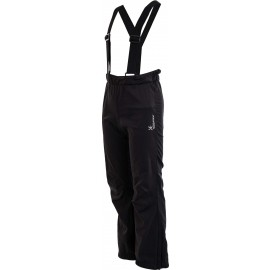 Klimatex RUN KALHOTY AGNETE - Kids' softshell pants