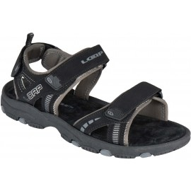 Loap SUMMIC - Men's summer sandals