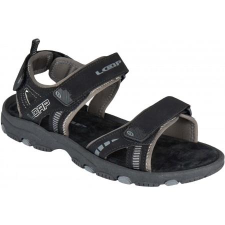 Loap SUMMIC - Мъжки сандали