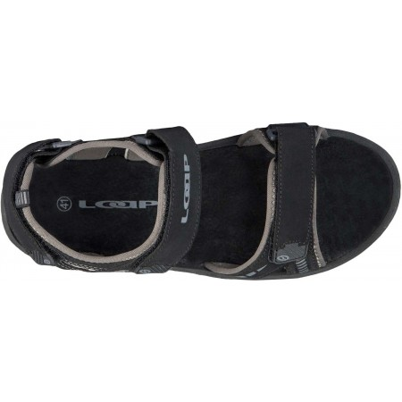 Pánské letní sandály - Loap SUMMIC - 3