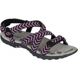 Loap ATARA - Women's outdoor summer sandals
