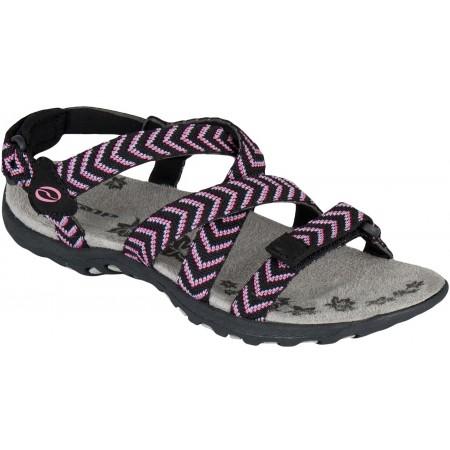 Дамски сандали - Loap ATARA