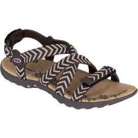 Loap ATARA - Damen Sandalen