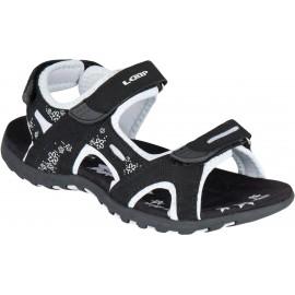 Loap AIME - Dámské sandály 8b58be67a5f