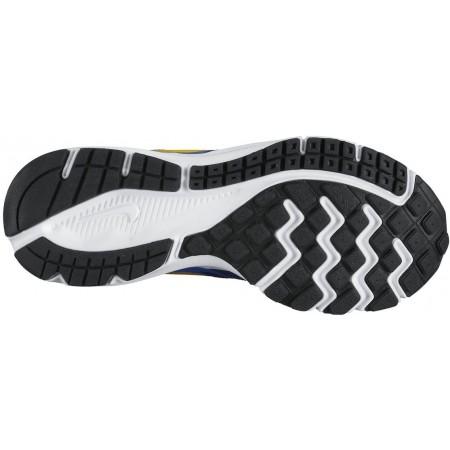 Dětská obuv pro volný čas - Nike DOWNSHIFTER 6 GS-PS - 2