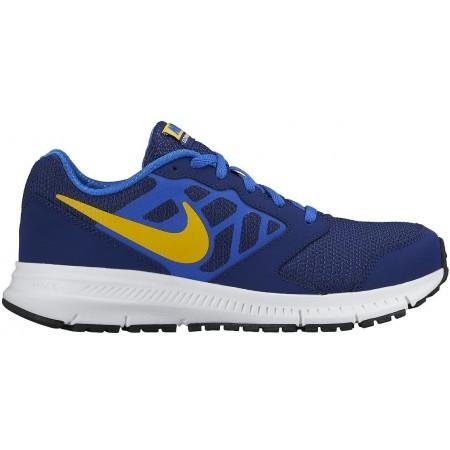 Dětská obuv pro volný čas - Nike DOWNSHIFTER 6 GS-PS - 1