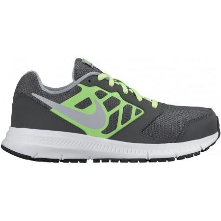 Dětská obuv pro volný čas - Nike DOWNSHIFTER 6 GS-PS - 3