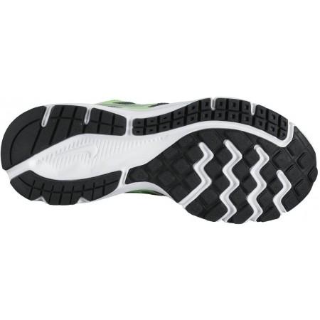 Dětská obuv pro volný čas - Nike DOWNSHIFTER 6 GS-PS - 4