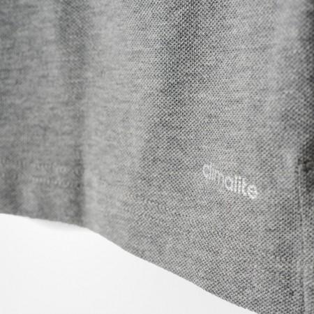 Мъжка тениска с яка - adidas ESS YD POLO - 14