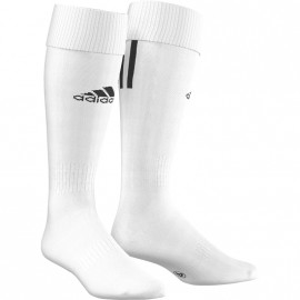 adidas SANTOS 3-STRIPE - Football socks