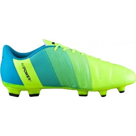 Мъжки футболни обувки - Puma EVOPOWER 4.3 FG - 3