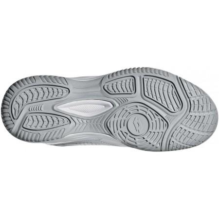 Dámská tenisová obuv - Lotto COURT LOGO XII W - 4