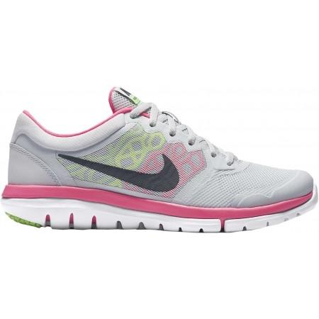 best sneakers cd062 465ce Women s Running Shoe - Nike WMNS FLEX 2015 RN - 1