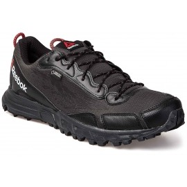 Reebok SAWCUT 3.0 GTX - Men's Trekking Shoes