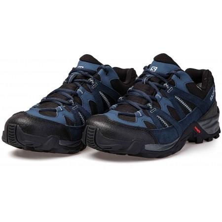 3b650aa8abdd Men s trekking shoes - Salomon ESCAMBIA GTX - 2