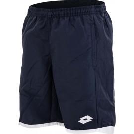 Lotto AYDEX II SHORT B - Chlapecké sportovní šortky