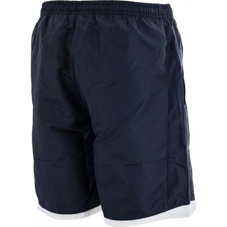 Chlapecké sportovní šortky - Lotto AYDEX II SHORT B - 3