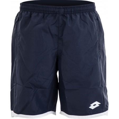 Chlapecké sportovní šortky - Lotto AYDEX II SHORT B - 2