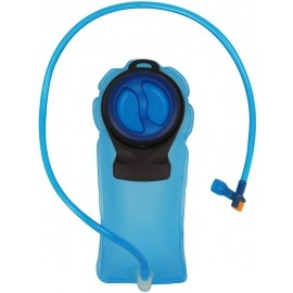Arcore H2O BAG 1,5L - Hydrobag