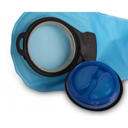 Bukłak - Arcore H2O BAG 2,5L - 2