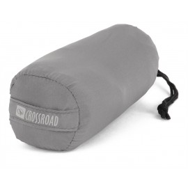 Crossroad SB SHELL - Sleeping bag liner