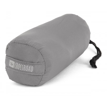 SB,SHELL, Sleeping bag liner - Crossroad SB SHELL - 2