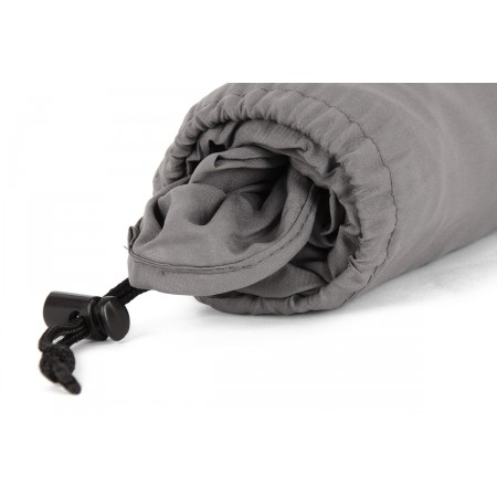 SB,SHELL, Sleeping bag liner - Crossroad SB SHELL - 3