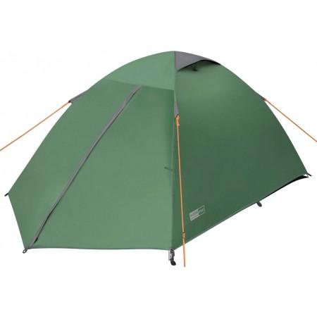 Туристическа палатка - Crossroad TETON 3 - 1