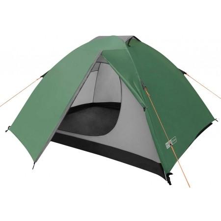 Туристическа палатка - Crossroad TETON 3 - 3