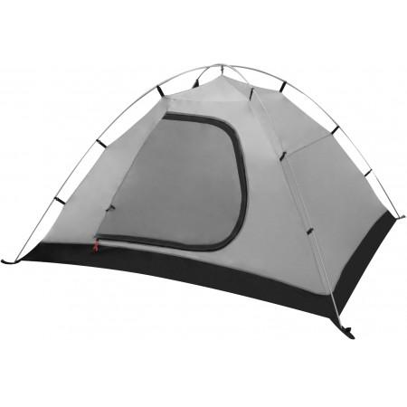 Туристическа палатка - Crossroad TETON 3 - 4