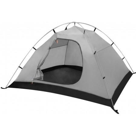 Туристическа палатка - Crossroad TETON 3 - 5