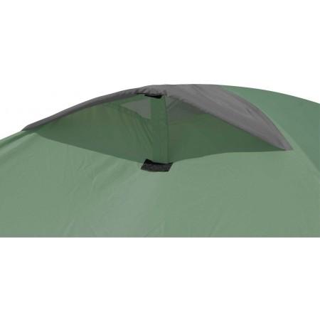 Туристическа палатка - Crossroad TETON 3 - 6