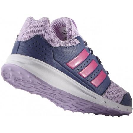 Dětská běžecká obuv - adidas LK SPORT 2 K - 5