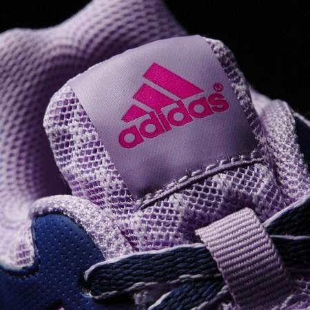 Dětská běžecká obuv - adidas LK SPORT 2 K - 6