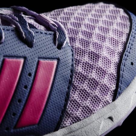 Dětská běžecká obuv - adidas LK SPORT 2 K - 7