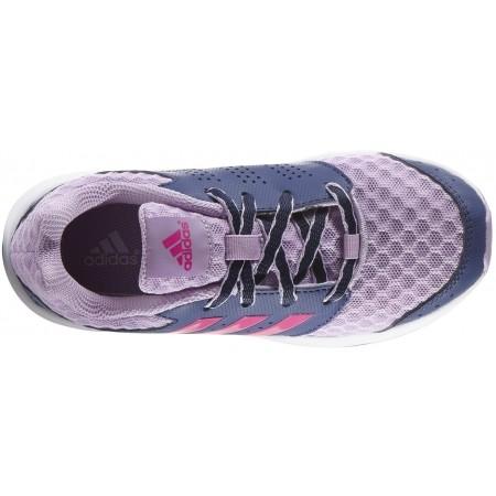 Dětská běžecká obuv - adidas LK SPORT 2 K - 2