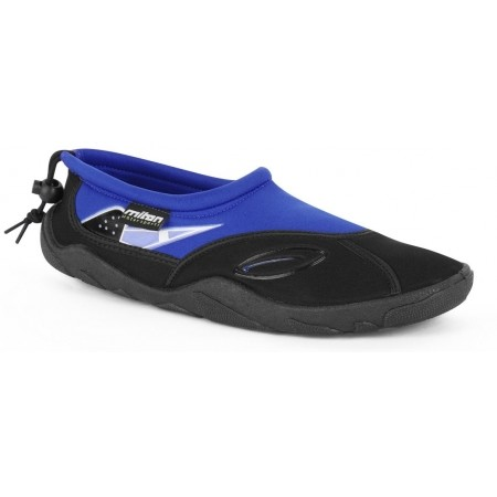 SEAL - Water shoes - Miton SEAL - 1