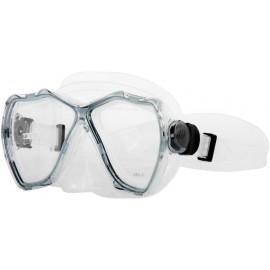 Miton LIR - Diving mask - Miton