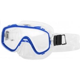 Miton NEPTUN JUNIOR - Junior diving mask - Miton