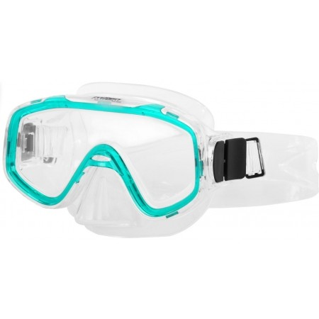 Miton NEPTUN JUNIOR - Junior diving mask - Miton