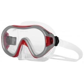 Miton DORIS - Diving mask - Miton