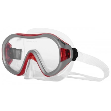 Miton DORIS - Diving mask - Miton