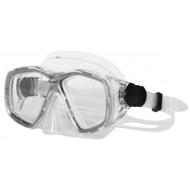 Miton ENKI - Potápěčská maska