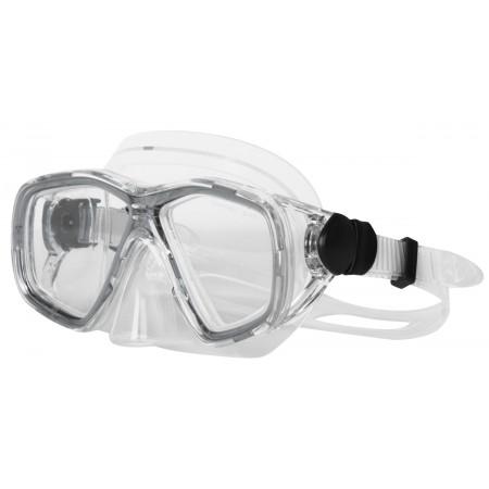 Maska do nurkowania - Miton ENKI
