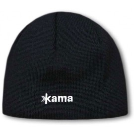 Kama Hat - winter hat