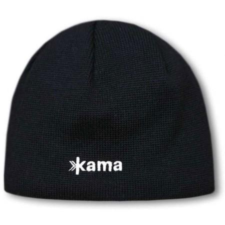 - Kama AG12-110 ČEPICE