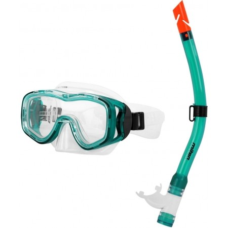 Miton PROTEUS RIVER - Junior diving set - Miton